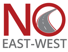 no-east-west
