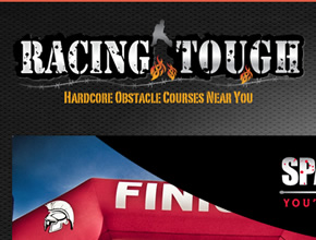 thumb-racing-tough